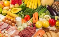 Lời khuyên của giáo sư dinh dưỡng đại học Harvard về giảm cân khiến nhiều người bất ngờ