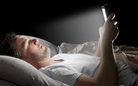 5 thói quen cực xấu khi sử dụng điện thoại mà bạn nên bỏ ngay lập tức