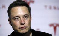 Mất 3 tỷ USD sau 1 đêm, Tesla lại ngậm ngùi nhường ngôi vị hãng xe giá trị nhất nước Mỹ cho GM