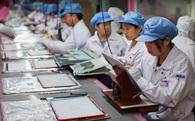 Apple tính bắt tay với Foxconn mở nhà máy 7 tỷ USD tại Mỹ
