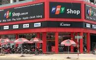 FPT Retail tăng trưởng doanh thu 32% sau 5 tháng đầu năm, lợi nhuận tăng 44%