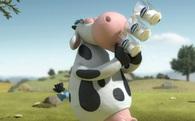 """Mỗi ngày chi gần 6 tỷ đồng quảng cáo """"chúng tôi là những con bò"""", Vinamilk lãi sau thuế 9,3 nghìn tỉ đồng"""