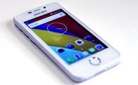 Người đứng đằng sau 'smartphone 4 USD' bị bắt vì tội lừa đảo