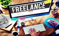 Liệu freelancing có thể thay thế được việc làm công ăn lương trong tương lai?