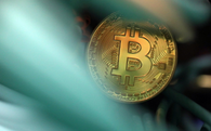 Sự tương đồng giữa cơn sốt bitcoin và bong bóng dotcom