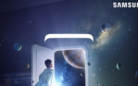 """Samsung Galaxy S8 chưa ra mắt đã nhận """"tin dữ"""""""