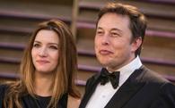 'Sống chung với siêu nhân': Vợ cũ Elon Musk nói gì về quãng thời gian hôn nhân cùng nhà sáng lập Tesla?