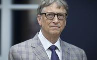 Đây là điều mà Bill Gates cảnh báo còn tồi tệ hơn cả chiến tranh hạt nhân mà con người chưa kịp chuẩn bị đối phó