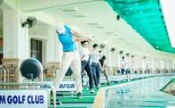 Nghiên cứu lấy đất sân golf để mở rộng Tân Sơn Nhất