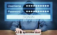 Chuyên gia bảo mật phát hiện đường dây chiếm đoạt tài khoản ngân hàng, Facebook, Gmail... cực lớn ở Việt Nam, bạn cũng có thể là nạn nhân