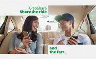 Đi UberPool có thể rẻ hơn cả xe bus, nhưng đối thủ GrabShare mới là dịch vụ đi chung đầu tiên xuất hiện ở Việt Nam!