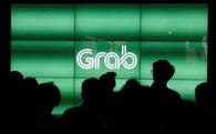 Không chỉ 2 tỷ USD, Grab vừa nhận thêm 500 triệu USD nữa biến đây trở thành vòng huy động lớn nhất trong lịch sử startup ĐNÁ
