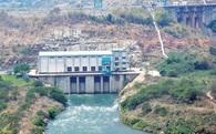 Thủ tướng yêu cầu kiên quyết loại bỏ, dừng các dự án thủy điện không bảo đảm an toàn tại Tây Nguyên