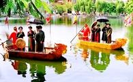 Việt Nam sẽ có 6 thành phố trực thuộc Trung ương vào năm 2022?
