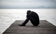 Đây chính là 5 sai lầm phổ biến khiến 100% chúng ta phải tiếc nuối trong cuộc đời