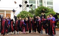Đâu là trường Đại học ở Việt Nam sản sinh ra nhiều nhà sáng lập startup nhất nước ta?