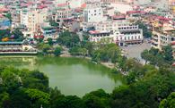 Sau 1 tin nhắn, lãnh đạo Hà Nội đã giải quyết thấu đáo vướng mắc của doanh nghiệp