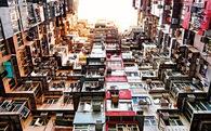 Chặng đường 20 năm từ nóng đến quá nóng của thị trường bất động sản Hong Kong