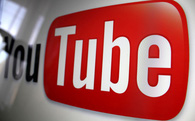 Quảng cáo trên YouTube ở Việt Nam 'nguy hiểm' thứ 2 khu vực