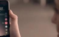 Chiếc smartphone tuyệt vời này có thể khiến màn ra mắt của Samsung Galaxy S8 trở nên nhàm chán?