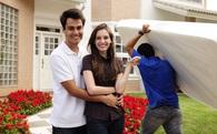 Vietnam Moving - Những gian nan khi cung cấp dịch vụ chuyển nhà, chuyển văn phòng