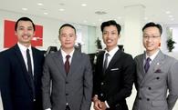 Babiday và hiện tượng của startup Việt trong lĩnh vực thời trang