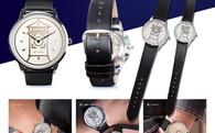 Ra mắt Viwat – Chiếc đồng hồ được mong đợi nhất dành cho người Việt.