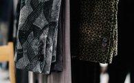 4 món đồ thời trang cao cấp dành cho quý ông