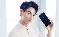 """Thị trường smartphone tầm trung chào đón """"ông vua"""" mới"""