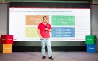 Sendo.vn hỗ trợ 120.000 chủ shop có thêm cơ hội quảng bá hàng hóa tại Google