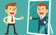 """Đừng bỏ qua 5 """"thủ thuật tâm lý"""" đơn giản giúp bạn cầu được ước thấy trong sự nghiệp"""