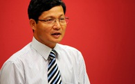14 thành viên Tổ tư vấn kinh tế của Thủ tướng vừa được thành lập có gì đặc biệt?