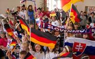 Dành nửa số giải Nobel thế giới, người Đức có phương pháp dạy con nào bố mẹ Việt nên học hỏi?