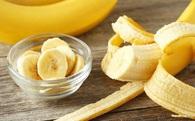 """""""Siêu thực phẩm"""" chuối chín: Đây là lí do chuyên gia dinh dưỡng khuyên bạn nên ăn ít nhất 3 quả mỗi ngày"""