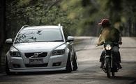 Đây là cách người Thái Lan bảo hộ và xây dựng nên ngành công nghiệp ô tô được mệnh danh đệ nhất Đông Nam Á