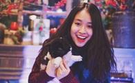 99er xinh đẹp Hà Nội giành 7 học bổng Mỹ: Điểm trung bình trên 9.0, thành tích ngoại khoá đáng nể