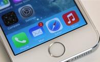 """Tiếp nối iPhone X, một """"siêu phẩm"""" mới chuẩn bị ra mắt thị trường"""