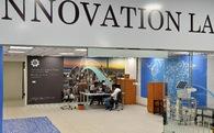 Thiếu sáng tạo, 90% công ty khởi nghiệp Ấn Độ chết yểu