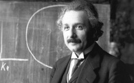 Tại sao thông minh không đồng nghĩa với thành công và giàu có?