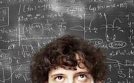 Khoa học nói rằng nếu có 5 dấu hiệu này bạn là người thông minh xuất chúng!