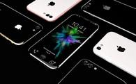 iPhone 8 có thể mở ra chu kỳ thành công mới cho Apple