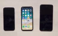 """iPhone 8 giá 1000 đô: """"Cáo già"""" Tim Cook và sự hỗ trợ tuyệt vời từ... Samsung"""