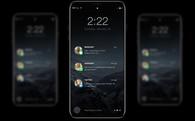 iPhone 8 có ý nghĩa thế nào với Apple? - Điện thoại