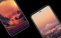 Nguồn tin nội bộ của Foxconn hé lộ tất tần tật về iPhone 8, loa thông minh Siri, máy Mac cùng kính thông minh của Apple