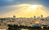 5 lý do giải thích vì sao Israel là hình mẫu lý tưởng về quốc gia khởi nghiệp