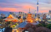 Những điều không ngờ chỉ có thể gặp khi ghé thăm khách sạn ở Nhật Bản