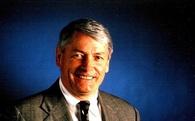John C. Malone - tỷ phú nhiều đất nhất nước Mỹ