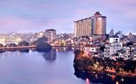 Nắm trong tay 3 khách sạn cao cấp: Parkroyal, Sofitel Sài Gòn và Pan Pacific Hà Nội, Tập đoàn Singapore đều đặn kiếm hơn 30 triệu đô la mỗi năm