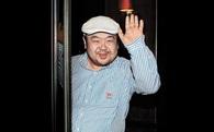 Yonhap: Anh trai nhà lãnh đạo triều tiên Kim Jong Un bị giết