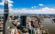Đây là 3 nguyên nhân được chỉ mặt khiến quá trình tái cơ cấu nền kinh tế Việt Nam chưa thể chạm đến chất lượng thay đổi thực sự